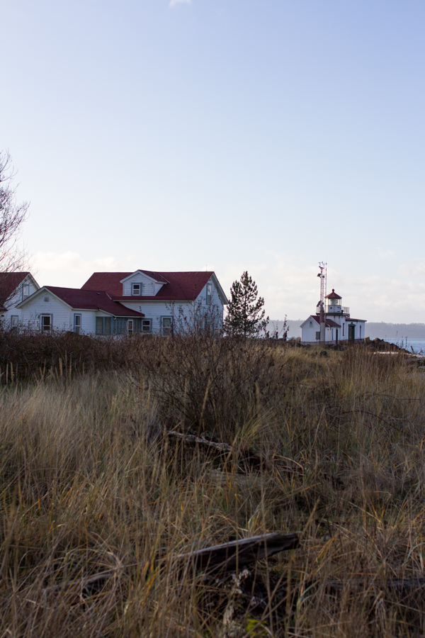 discovery park 1-3-8