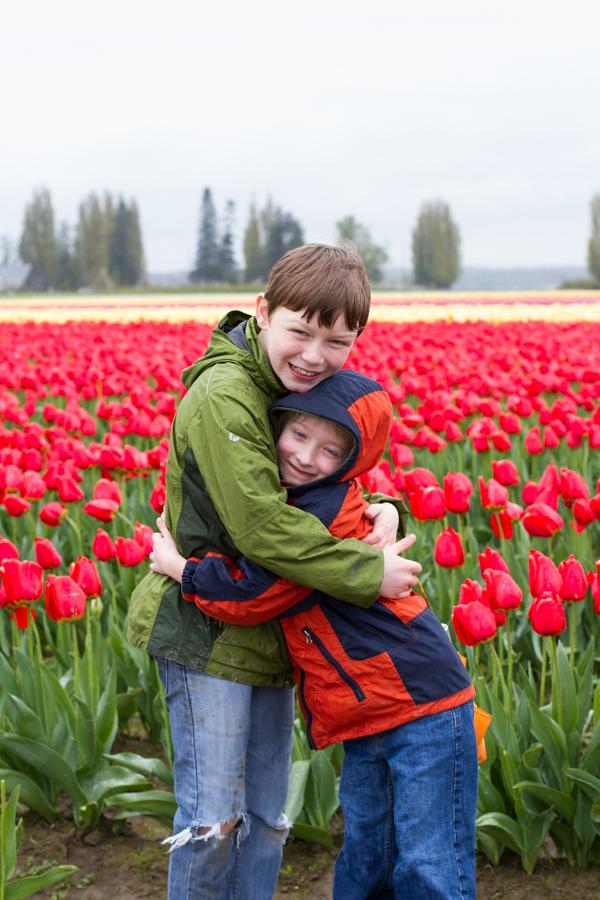 tulip festival-14
