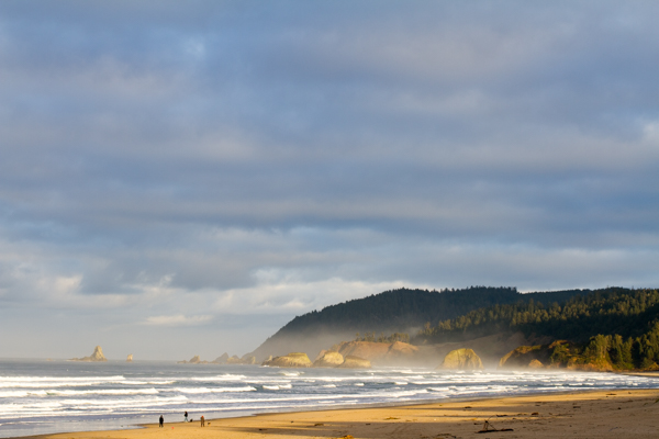 cannon beach-11